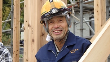 駒木さん.JPG