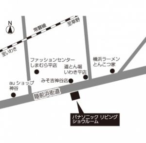Panasonic ショールーム地図.jpg
