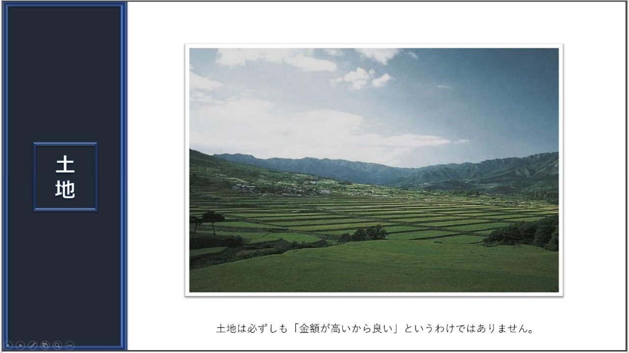 土地1.jpg