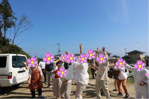 joutoushiki_009.jpg