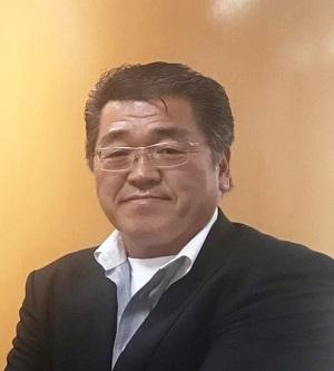 https://www.kutsurirahome.jp/syacho_01.jpg